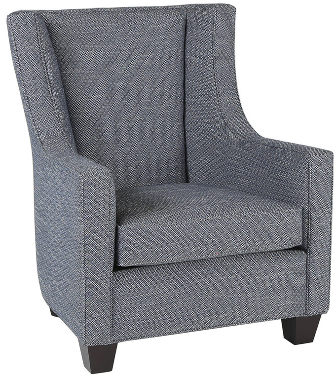 Annabelle Tate Ody Chair AT41555-30