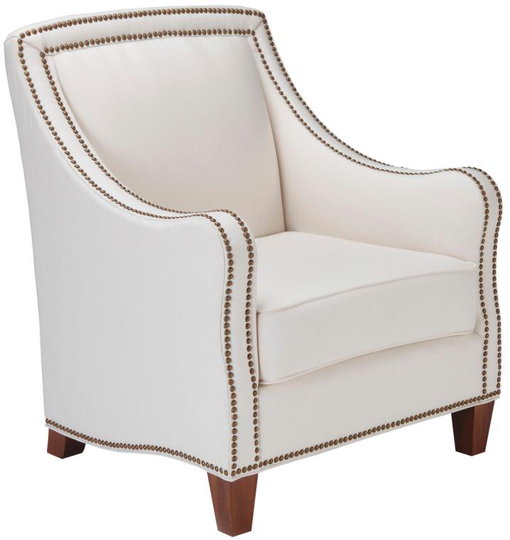 Annabelle Tate Arin Chair AT41765-30
