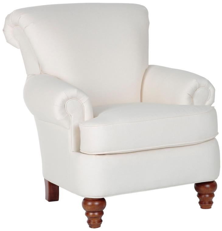 Annabelle Tate Swire Chair AT4504-30