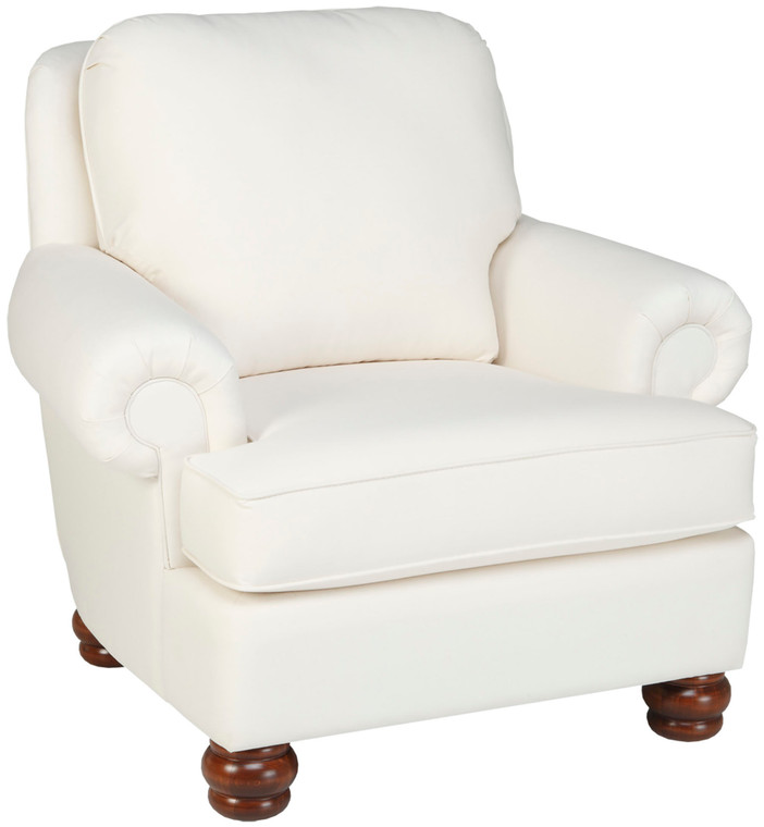 Annabelle Tate Macclare Chair AT4720-30