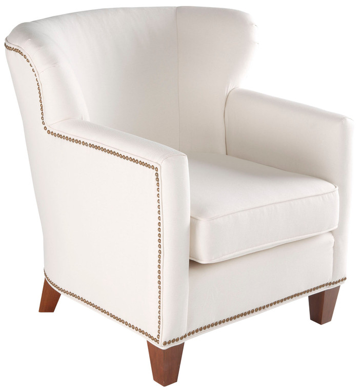 Annabelle Tate Kent Chair AT4789-30