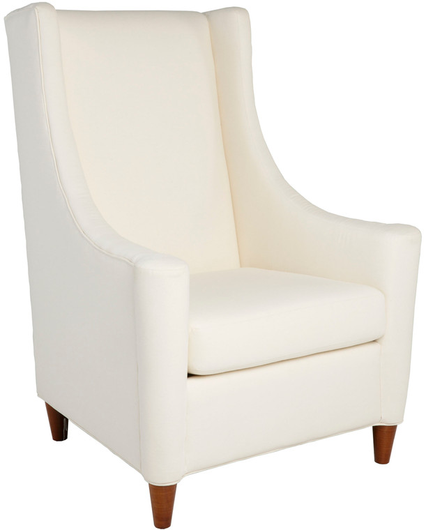 Annabelle Tate Antony Chair AT4903-30
