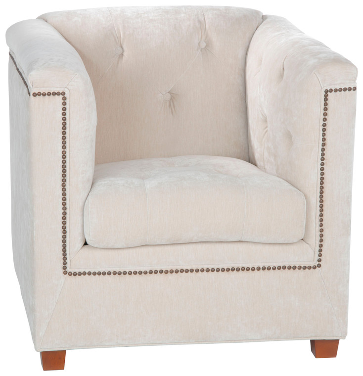 Annabelle Tate Grace Chair AT4922-30