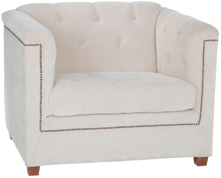 Annabelle Tate Grace Chair & 1/2 AT4922-31