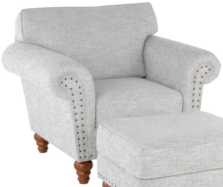 Annabelle Tate Ava Chair AT4924-30