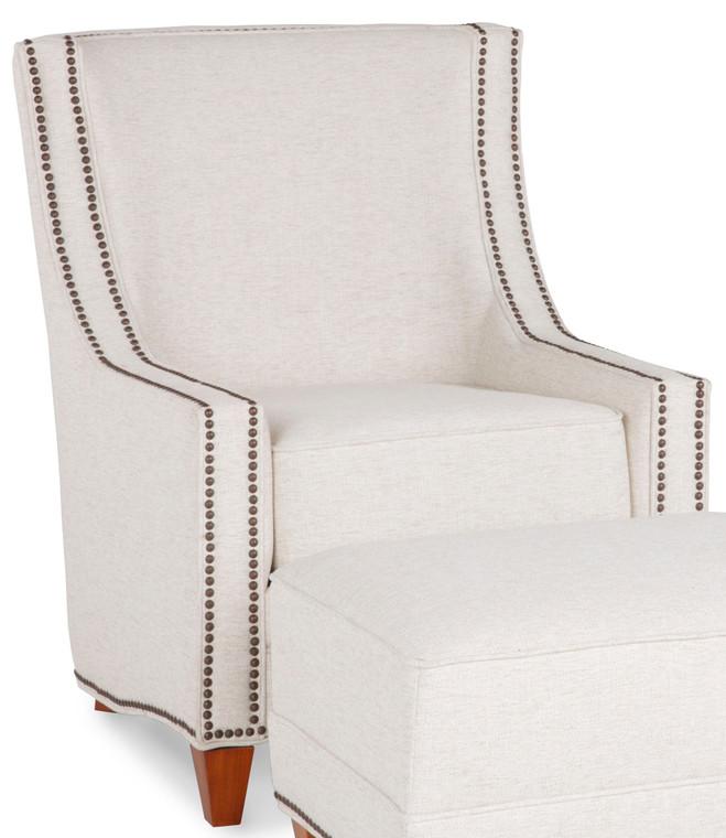 Annabelle Tate Alfie Chair AT4930-30