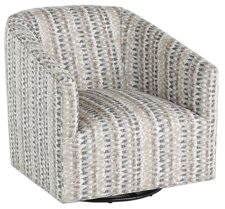 Annabelle Tate Talbot Swivel Chair AT4941-61