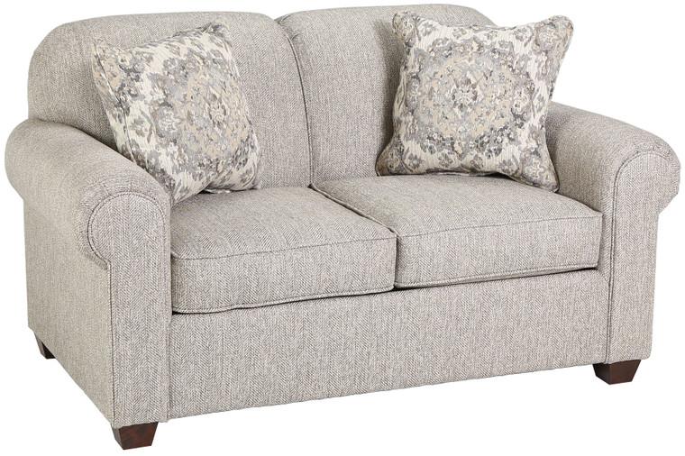 Marshfield Furniture Mcclain Loveseat MF2281-02
