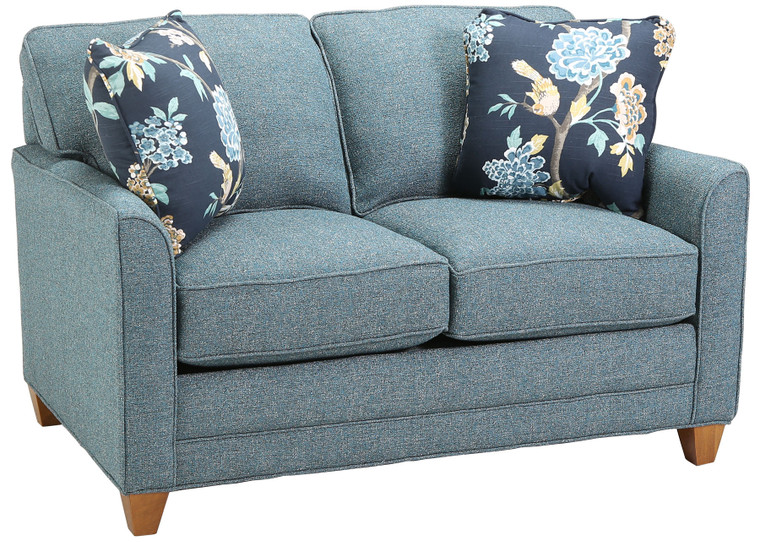 Marshfield Furniture Simply Yours Loveseat MF9000-02