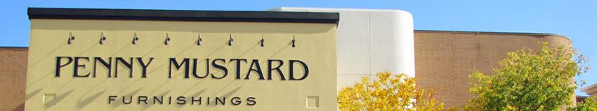 Orland Park Showroom