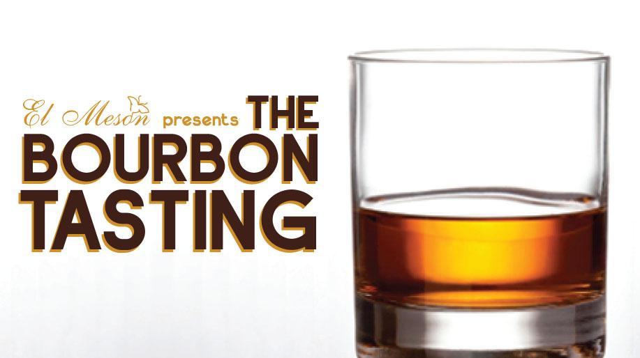 bourbon-tasting-2019-header.jpg