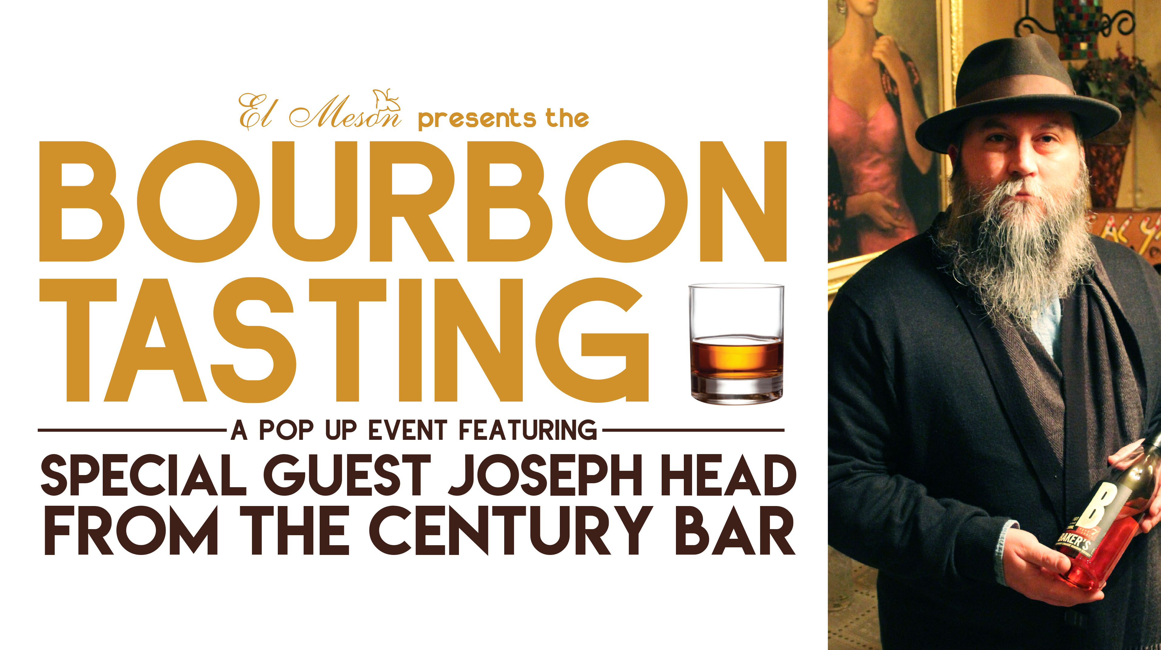 bourbon-tasting-2021-header.jpg