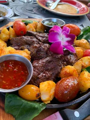 chimichurri-steak.png