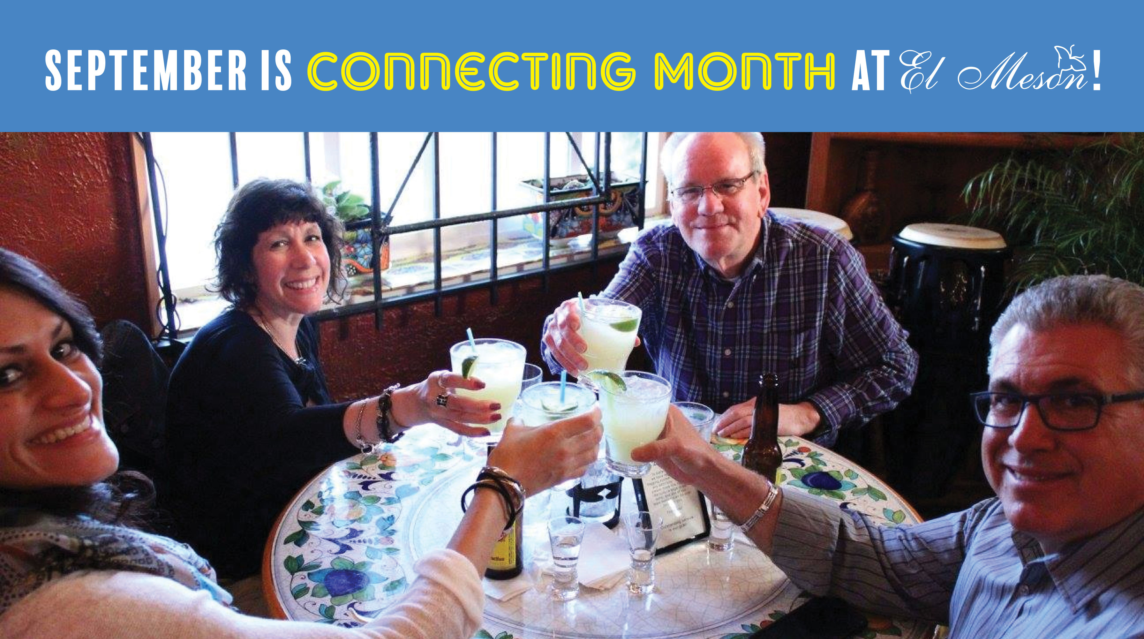connecting-month-header.jpg