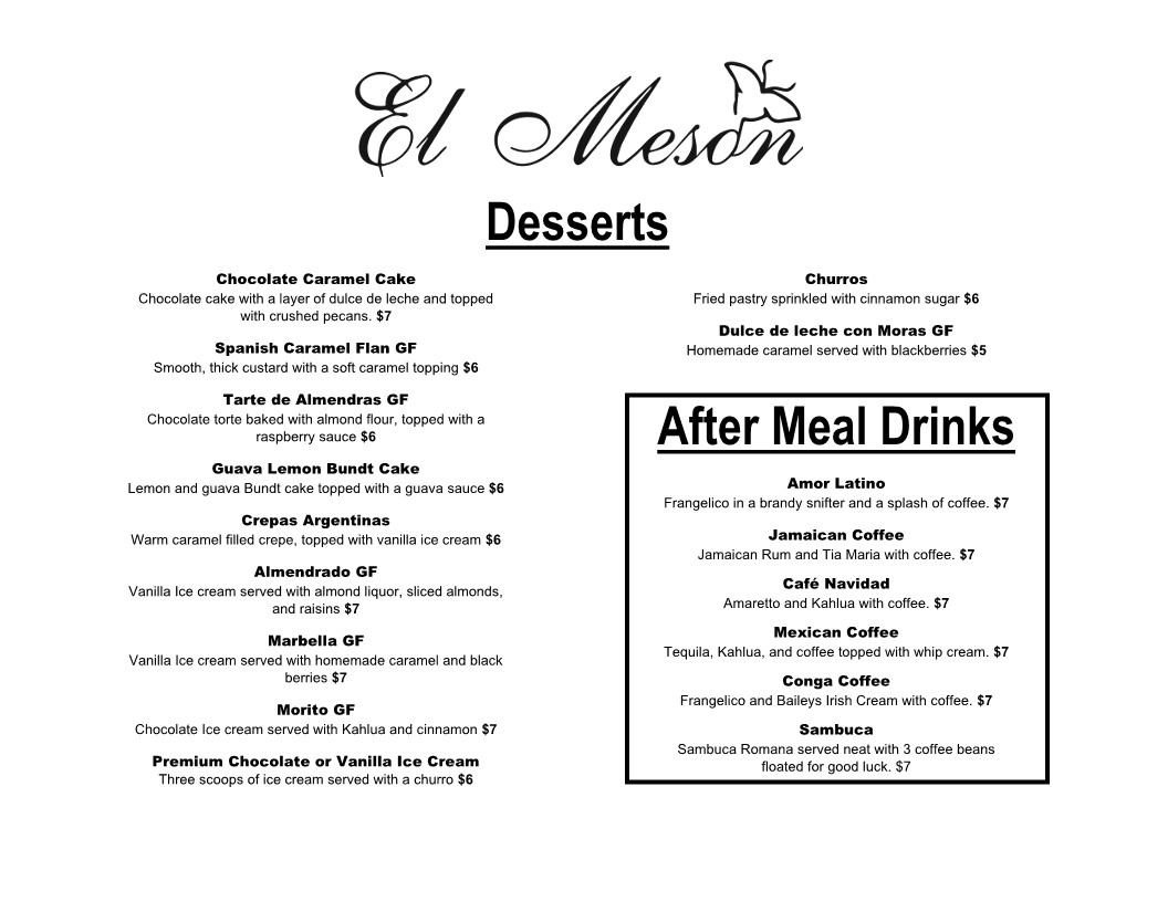 dessert-paper-menu-1.jpg
