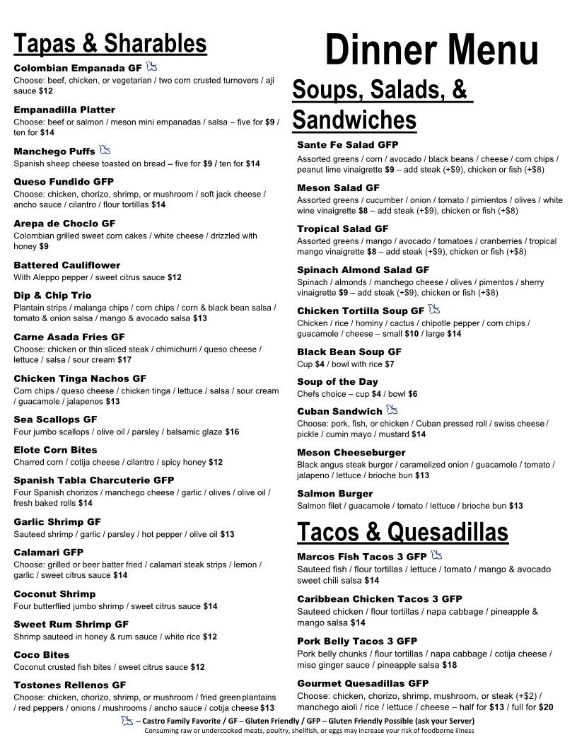 dinner-paper-menu-7-29-21-1.jpg