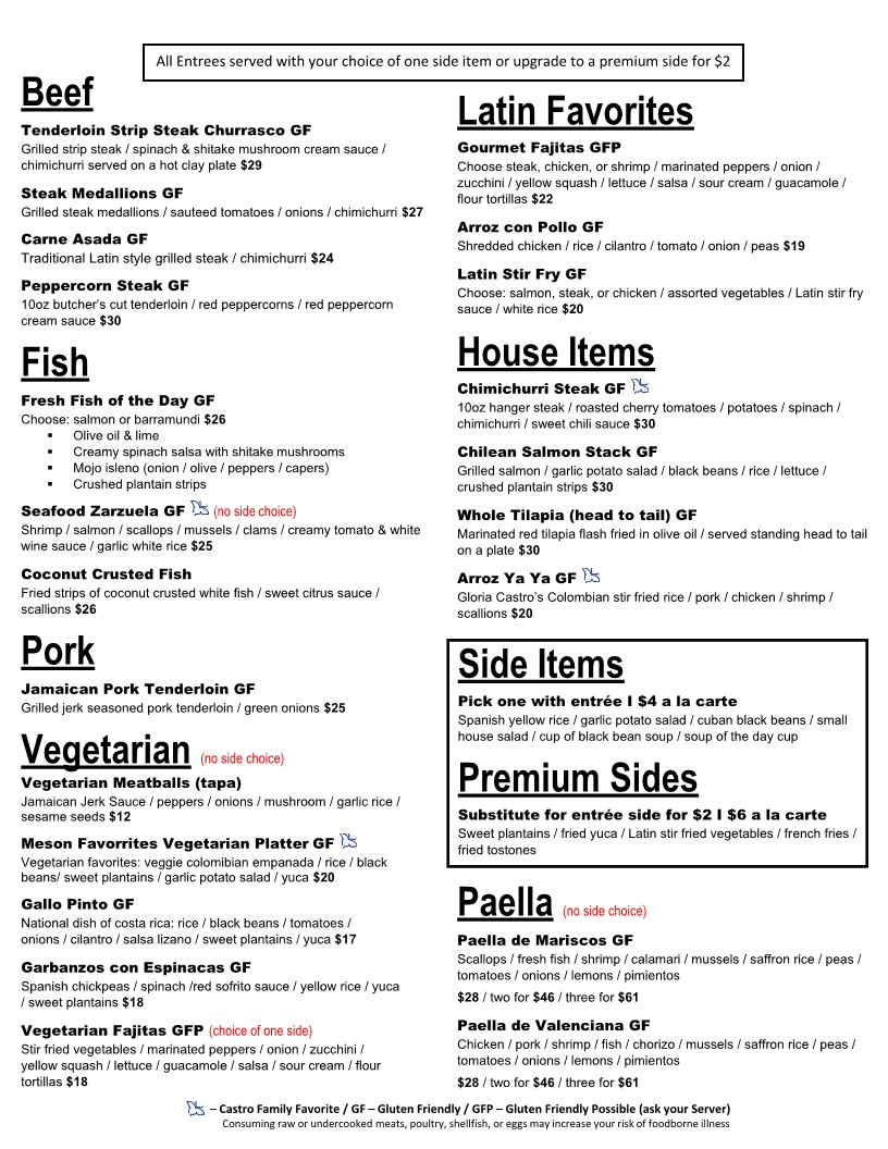 dinner-paper-menu-7-29-21-2.jpg