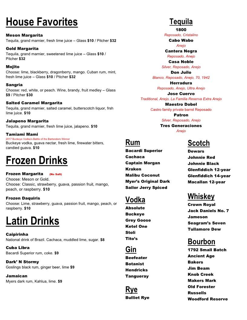 drink-paper-menu-1.jpg