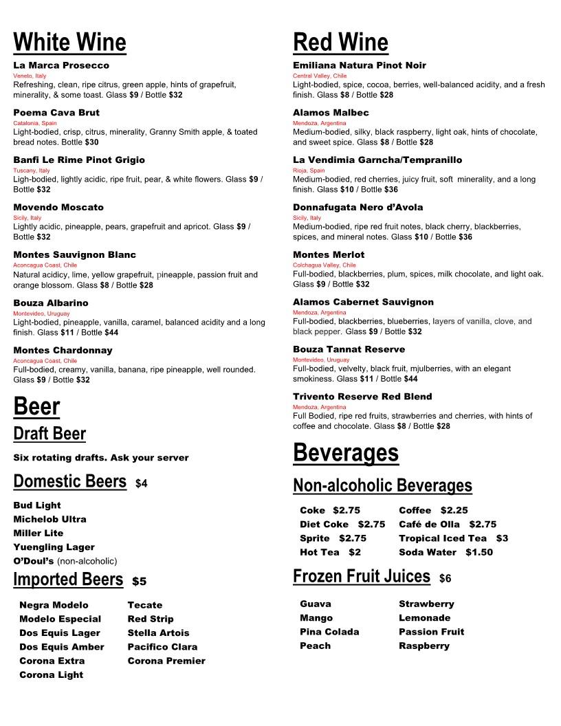 drink-paper-menu-2.jpg