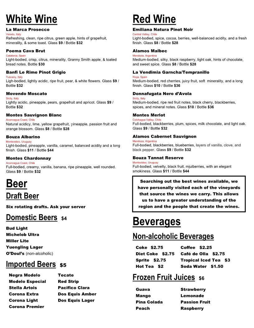 drink-paper-menu-7-28-21-2.jpg