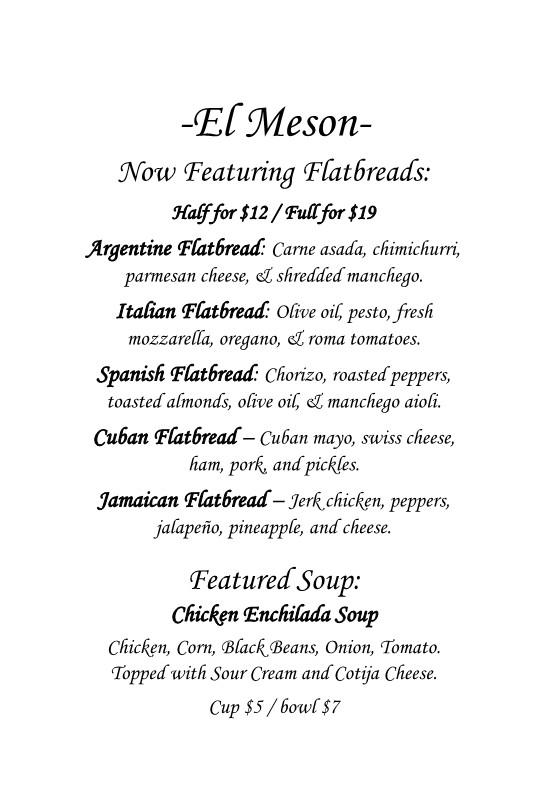 featured-menu-6-10-21-1.jpg