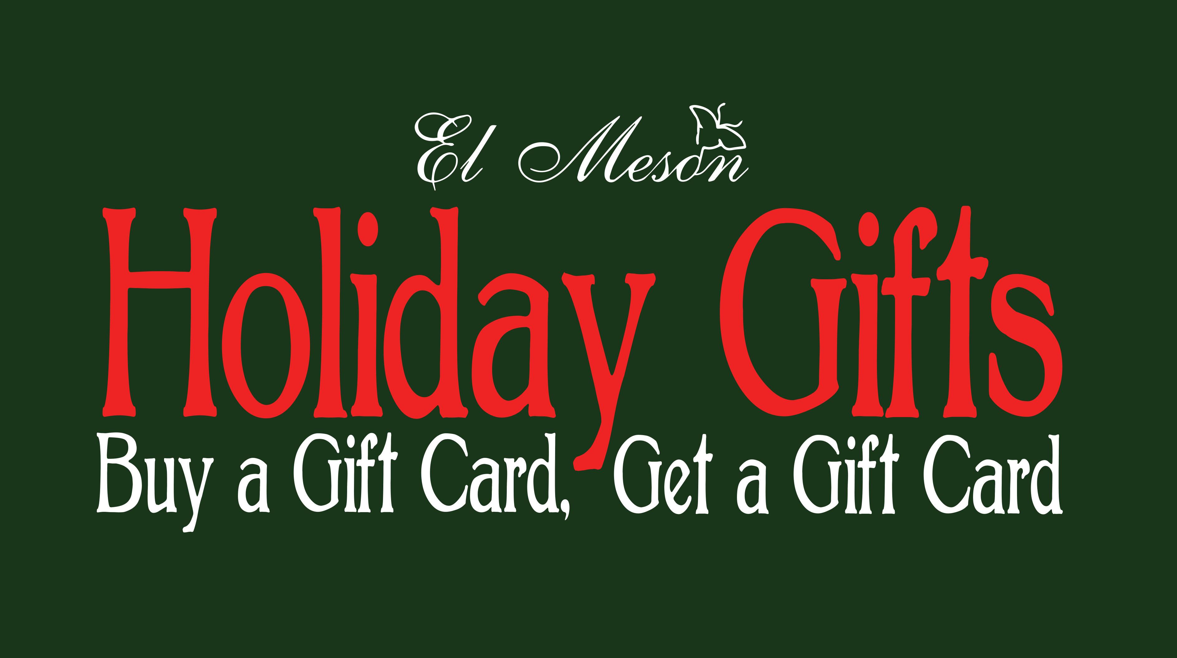 gift-card-sale-header.jpg