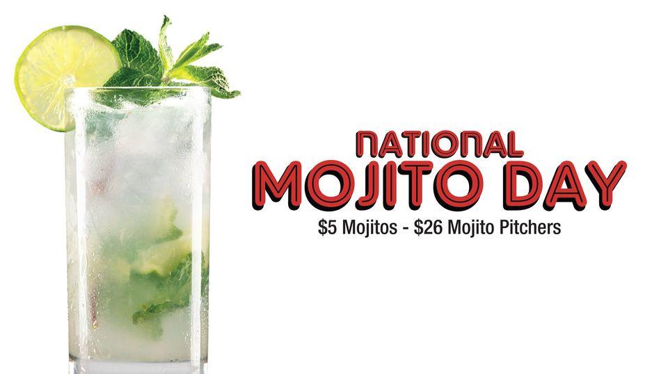 mojito-day.jpg