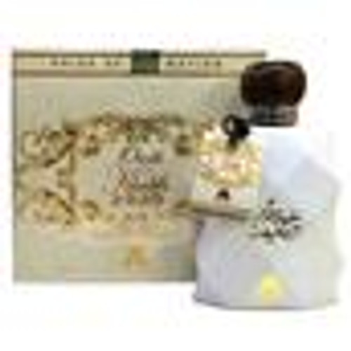 Oudh Khalifa 2020 White by Oud Al Anfar Halal Fragrance EDP Spray Perfume 100ml