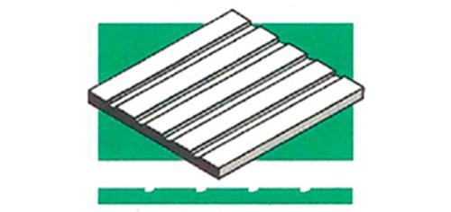 """EG-NV-4062 - (GS) .060"""" / 1,5mm"""