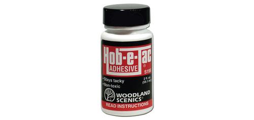 Hob-E-Tac Adhesive