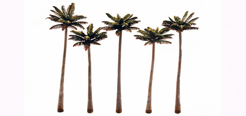 Palm Trees Large 5/