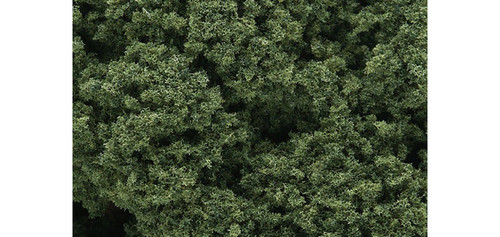 Foliage Clusters Med Grn