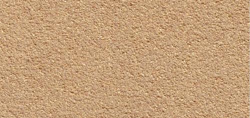 """RG Sheet 14x12"""" Dsrt Sand"""