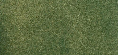 """RG Sheet 14x12"""" Grn Grass"""