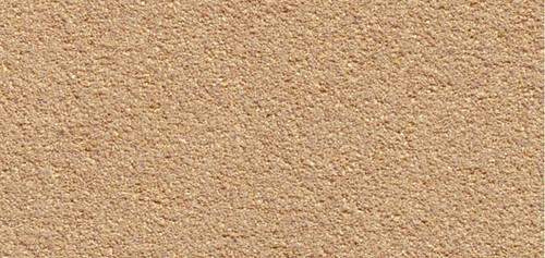 RG Desert Sand Mat 50x100