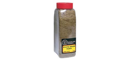 Grass Flck Brnt Grss 32oz