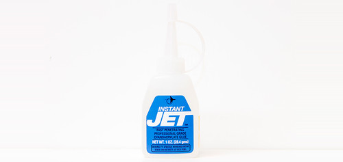 Instant Jet - Fast Penetrating (1 oz.)