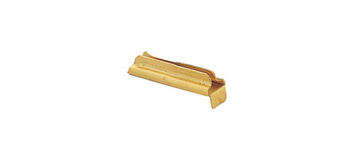 LGB - 10001 - Metal Rail Joiners (10/pk)