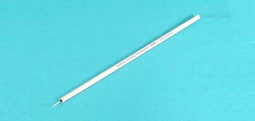Tamiya - 87017 - Pointed Brush Small