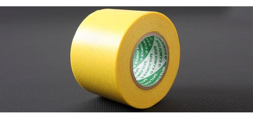 Tamiya - 87063 - 40mm Tape Refill