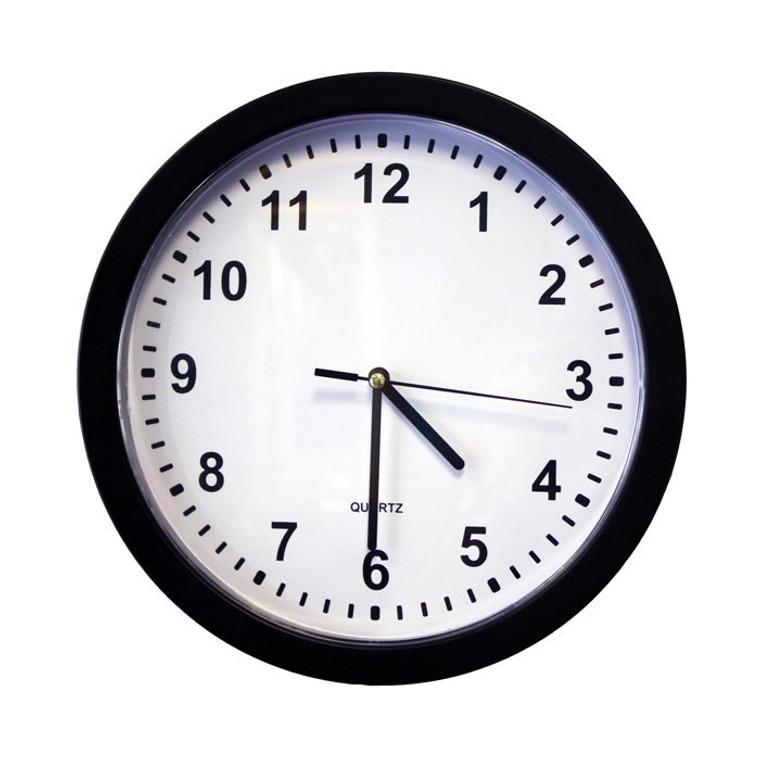 SG1510WF-wifi-wall-clock-hidden-spy-camera