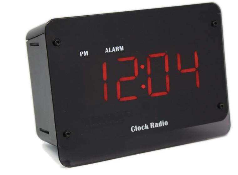 SG1520WF-hidden-spy-camera-clock-radio-nightvision-wifi