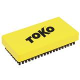 Toko Base Brush Horsehair