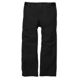 Holden Standard Snowboard Pants Black