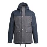 Airblaster Grampy Jacket Vintage Black