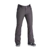 Airblaster Stretch Curve Pant Black
