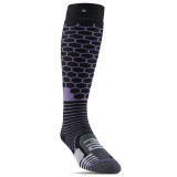 32 Womens Elite ASI Sock