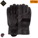 POW Stealth GTX Gloves Black