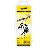 Toko Performance Warm Wax