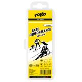 Toko Base Performance Warm Wax